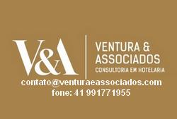 http://venturaeassociados.com